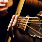 Seventh Chords and Why They Matter