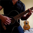 Tips to Help You Master Bar Chords