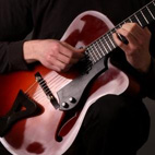 How to Play and Use a II-V-I Progression Properly