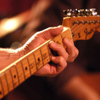Rock Your Guitar Practice Routine