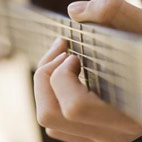 Guitar Theory Revolution. Part 2 - The Five Fret Pattern