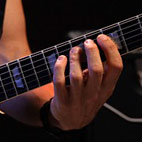 Blowing Your Mind With The Pentatonic Scale