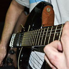 Drop D - Tuning And Basic Chords