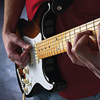 How to Choose a Scale to Solo With - A Quick-Start Beginner Lesson
