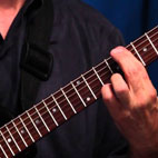 Increase Your Chord Vocabulary