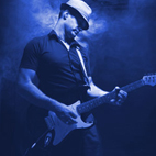 Repetitive Blues Phrases with Andrew Wasson