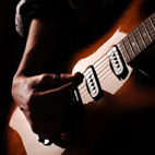 14 Powerful Quick Tips That Can Help You Instantly Improve Your Guitar Tone