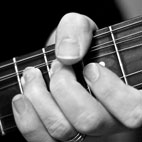 Why Your Bends Are Out of Tune and How to Fix It