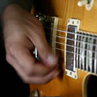 How to Play Faster Part II - Angular vs. Linear Picking Patterns