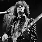 Blues Soloing: Outlining the Changes Without Shifting Positions