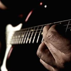 Alterations to the Minor Pentatonic Scale: The Dominant Pentatonic scale