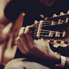 Introduction to Minor Scales