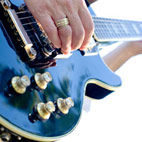 Improve Your Guitar Phrasing By Exploring Rhythm