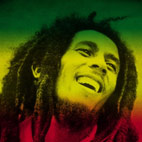 Bob Marley: 'Stir It Up' Guitar Lesson With Wah Pedal
