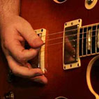 Cure Your Rhythm Ills In 3 Simple Steps