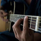 A Lesson For Both Guitarists And Bass Players: Chords And Their Use