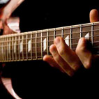 The Dominant 7th Pentatonic Scale