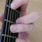 Using 11th Chords