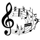 Notes in Music - Music Theory Made Simple