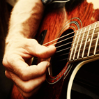 Why Strumming Patterns Are Killing Your Creativity