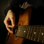 The Modes of the Major Scale: Theoretical and Guitar-Oriented Approach