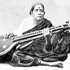 Ultimate Guide to Carnatic/South Indian Melakarta Ragas/Scales