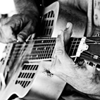 A Guide to the Simple Twelve Bar Blues