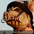 Mushroomhead Begin Recording New Album