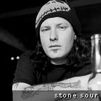 Stone Sour Announce New Album Details