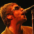 Liam Gallagher Accuses Noel Of 'Swiping' Oasis Songs For Solo Album