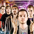 Between The Buried And Me Streaming New Album Online