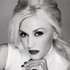 Gwen Stefani Pledges Future To No Doubt