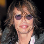 Steven Tyler To Record Led Zeppelin Cover... With Chaka Kahn?