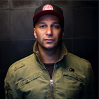 Tom Morello: I'll Never Write A Love Song