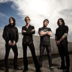 Duff McKagan's Loaded To Open For Guns N' Roses