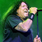 Testament: You Don't Have To Be A Metal Fan To Enjoy Band's Next Album