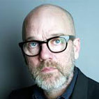 Michael Stipe: REM Will Only Reunite If We Need The Money