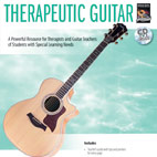 Therapeutic Guitar Method Helps Teach Students With Special Needs