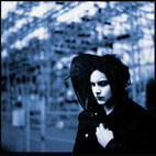 Jack White Streams 'Blunderbuss' In Full