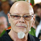 BBC Criticised For Repeating Gary Glitter TOTP Footage