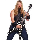 Zakk Wylde Would Be Honored To Join Pantera