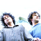 Ween Call It Quits