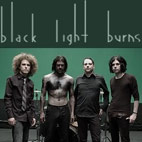 Wes Borland's Black Light Burns: New Song Available For Streaming