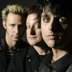 Green Day Confirm Release Details For Their Trilogy Of New Albums