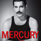 5 Freddie Mercury Revelations From New Biography