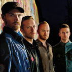 Coldplay Give Best Seats To 'Real' Fans
