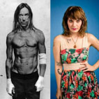Iggy Pop And Best Coast's 'True Blood' Track Is Unveiled