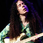 Tuesday Wisdom: In The Style Of Marty Friedman Part II