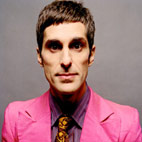 Jane's Addiction Frontman Plans Music TV Show
