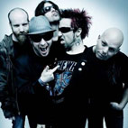 Stone Sour: Two New Songs Available